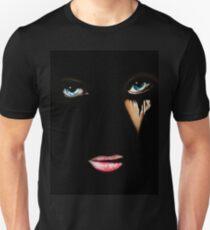 hidden senses T-Shirt