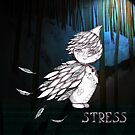 Stress by rosell
