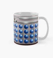 Dalek Mug Mug
