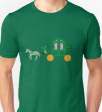 Watermelon Ball T-Shirt