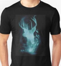 Stag Spirit Guide Unisex T-Shirt