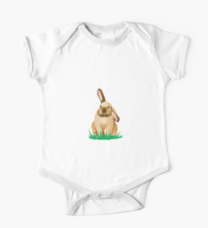 Honey Bunny Kids Clothes