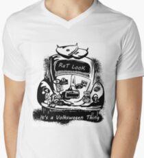 Its a VW Thing T-Shirt