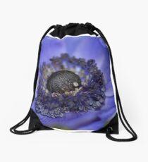 Hello Beauty II Drawstring Bag