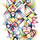 «Amor» de sandrarede