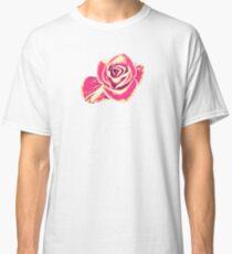 Flower 2 Classic T-Shirt