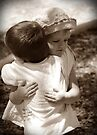 Friendship by Amy Dee