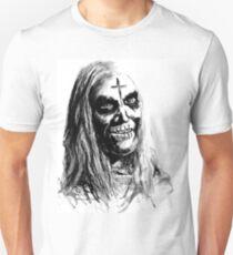 Otis Driftwood House of 1000 Corpses T-Shirt