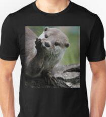 Otter Dreams T-Shirt