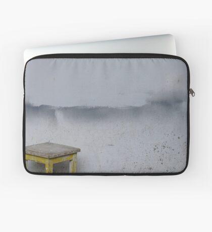 Street Life Laptop Sleeve