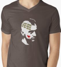 Taxi Driver, Travis Bickle T-Shirt