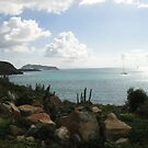 Cay Bay by islefox