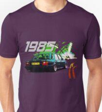 1985 Montego T-Shirt