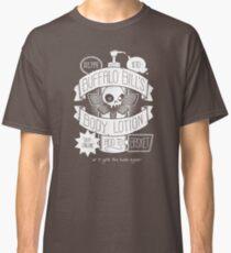 Body Lotion Classic T-Shirt