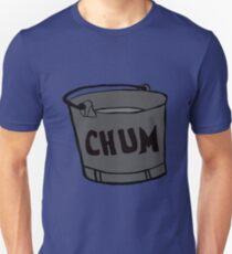 Kumpel Eimer Slim Fit T-Shirt