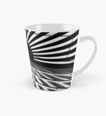 The Bench Tall Mug