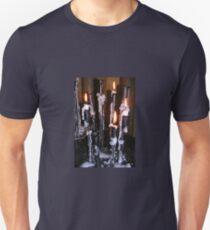 Votive Candles T-Shirt