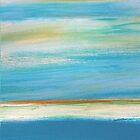 Summertime III by Kathie Nichols