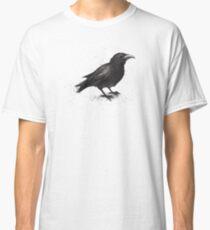 Crow Classic T-Shirt