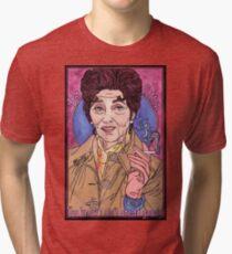 Dot Tri-blend T-Shirt