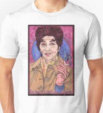 Dot Unisex T-Shirt