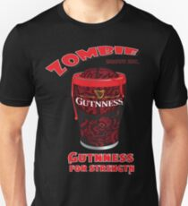 Gutness for Strength T-Shirt