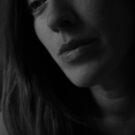 Shades of Grey by Mandy Kerr