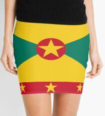 Grenada - Standard Minirock