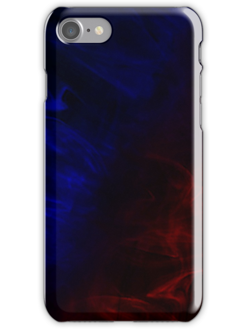 Quot Marble Fade Quot Iphone Cases Amp Skins By Zack4 Redbubble