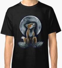 Delusion Classic T-Shirt