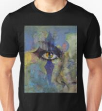Gothic Art T-Shirt