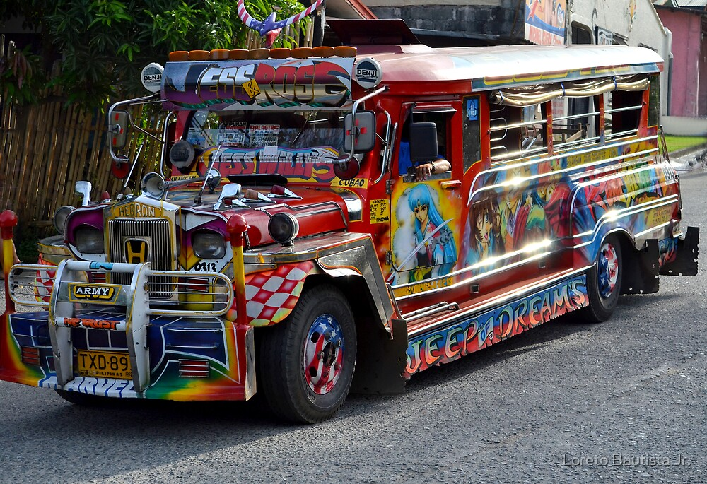 Used Cars Iloilo