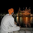 GURPURAB CELEBRATION by manumint