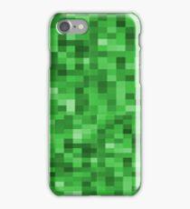 Explosive Fashion iPhone Case/Skin