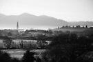 Killarney by Paul McSherry