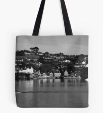 Summercove Tote Bag