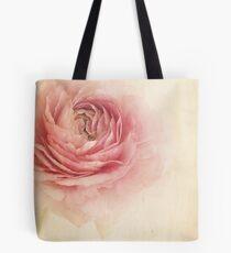 Sogno romantico Tote Bag