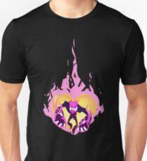 Angry and Vengeful (v. 2) T-Shirt