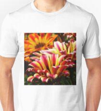 Gazania Slim Fit T-Shirt