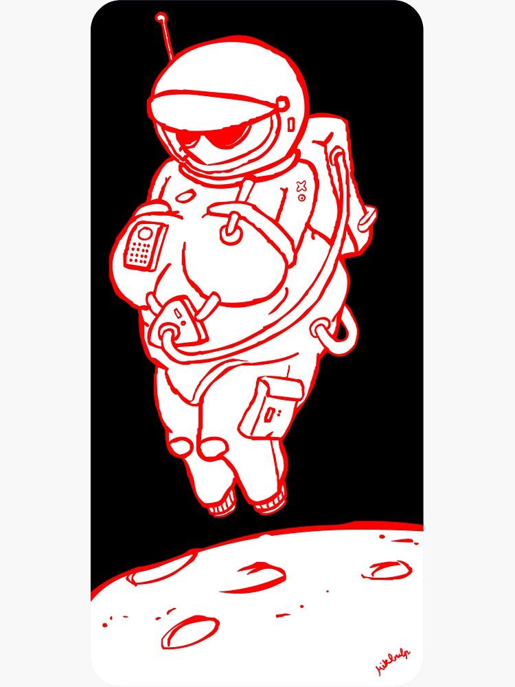 space venus by Mikbulp
