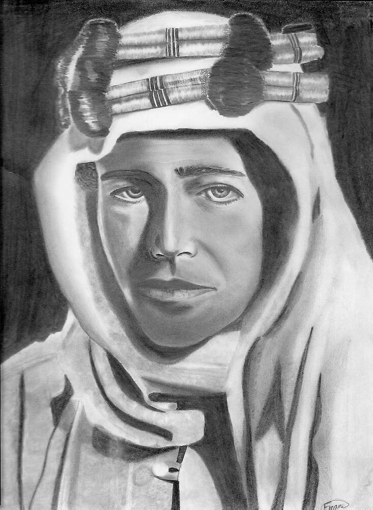 Peter O'Toole by sky   princess
