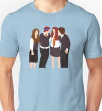 AVPM Unisex T-Shirt