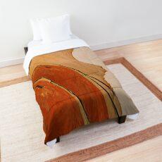 Shepherd Comforter