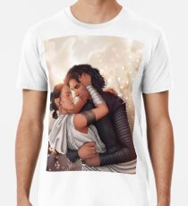 Reylo - Just you Premium T-Shirt