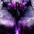Demon by James Suret