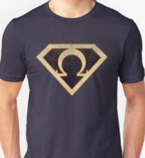 OMEGAMAN! T-Shirt