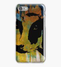 COW Art Jumbo iPhone Case/Skin
