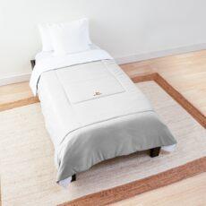 playstation logo Comforter