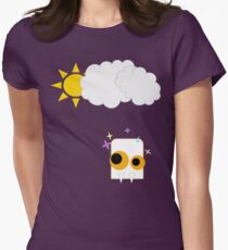 Sparkle in the sun T-Shirt