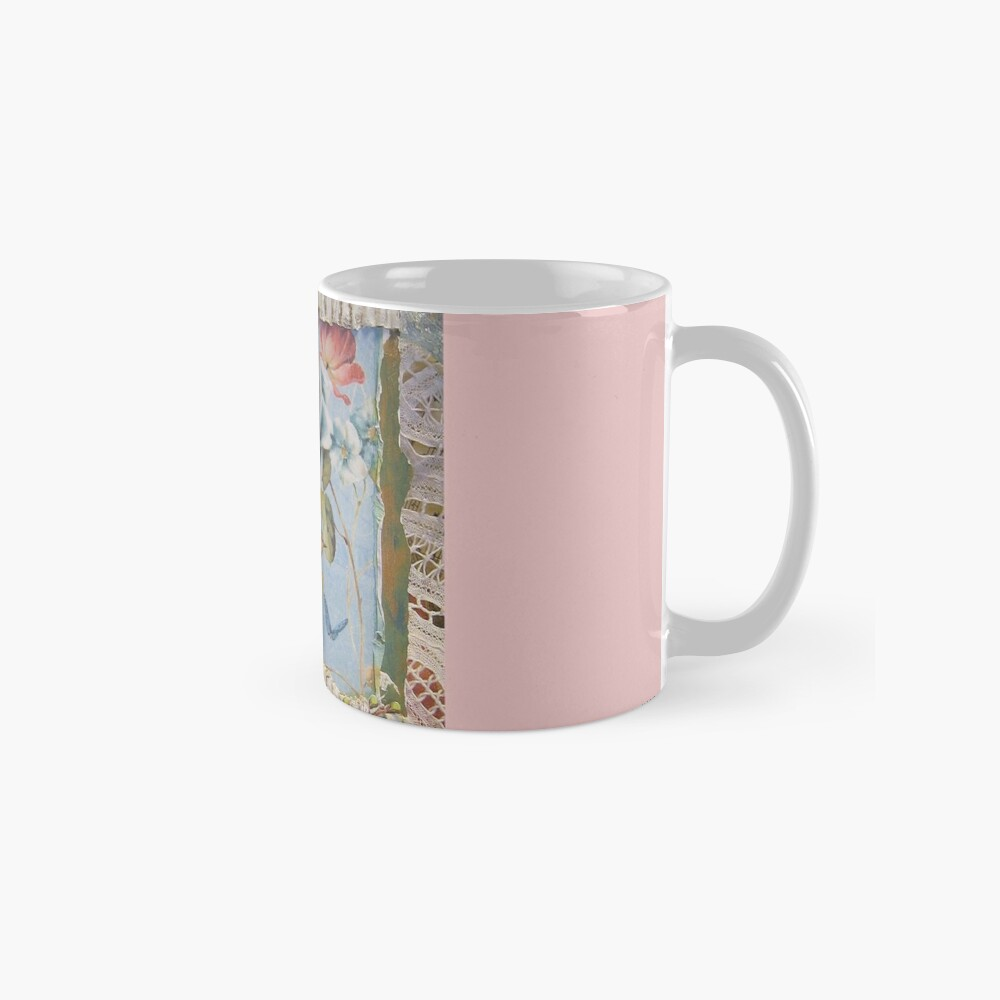 The Song in Your Heart Mug